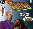 Flash Vol 2 37