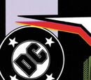 Flash Vol 2 38