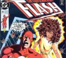 Flash Vol 2 39