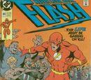 Flash Vol 2 44
