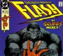 Flash Vol 2 45