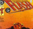 Flash Vol 2 49
