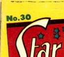 Star-Spangled Comics Vol 1 30