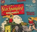 Star-Spangled Comics Vol 1 78