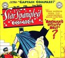 Star-Spangled Comics Vol 1 89