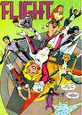 Legion of Super-Heroes II 03.jpg