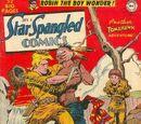 Star-Spangled Comics Vol 1 102