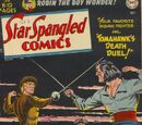 Star-Spangled Comics Vol 1 103