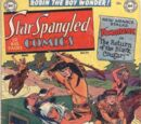 Star-Spangled Comics Vol 1 114