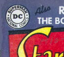 Star-Spangled Comics Vol 1 123