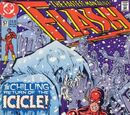 Flash Vol 2 57