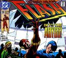 Flash Vol 2 58
