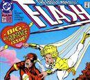 Flash Vol 2 59