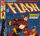 Flash Vol 2 73