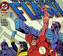 Flash Vol 2 82