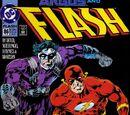 Flash Vol 2 86