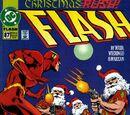 Flash Vol 2 87