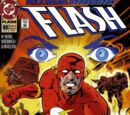 Flash Vol 2 88