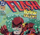 Flash Vol 2 90