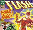 Flash Vol 2 96