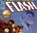Flash Vol 2 97