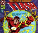 Flash Vol 2 99
