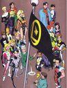 Legion of Super-Heroes II 04.jpg
