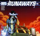 Runaways Vol 3 5