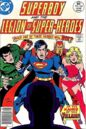 Superboy and the Legion of Super-Heroes Vol 1 228.jpg