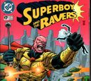 Superboy and the Ravers Vol 1 17