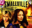 Smallville Vol 1 10