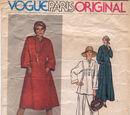 Vogue 1247