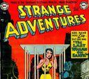 Strange Adventures Vol 1 23