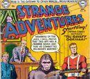 Strange Adventures Vol 1 39