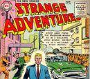 Strange Adventures Vol 1 58