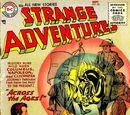 Strange Adventures Vol 1 60