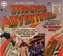 Strange Adventures Vol 1 62