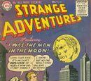 Strange Adventures Vol 1 63