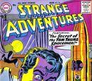 Strange Adventures Vol 1 78