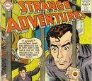 Strange Adventures Vol 1 81