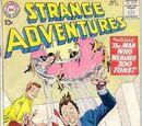 Strange Adventures Vol 1 109