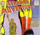 Strange Adventures Vol 1 112