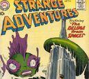 Strange Adventures Vol 1 113