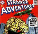 Strange Adventures Vol 1 115