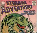 Strange Adventures Vol 1 130