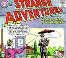 Strange Adventures Vol 1 148