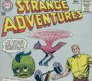 Strange Adventures Vol 1 166