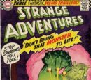 Strange Adventures Vol 1 188