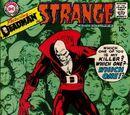 Strange Adventures Vol 1 207