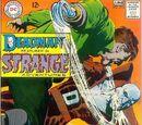 Strange Adventures Vol 1 212